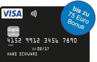 deutschland-kreditkarte-aktion-75euro