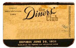 diners-club-card-1952