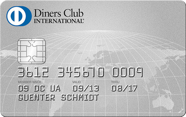 dinersclub-classic