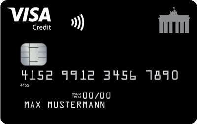schwarze-kreditkarte