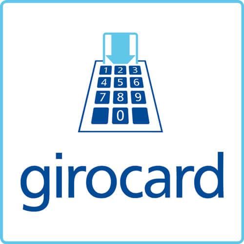 girocard gleich ec karte