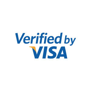 verified-by-visa-glossar