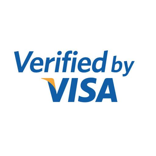 Kreditkarte kostenlose online-dating