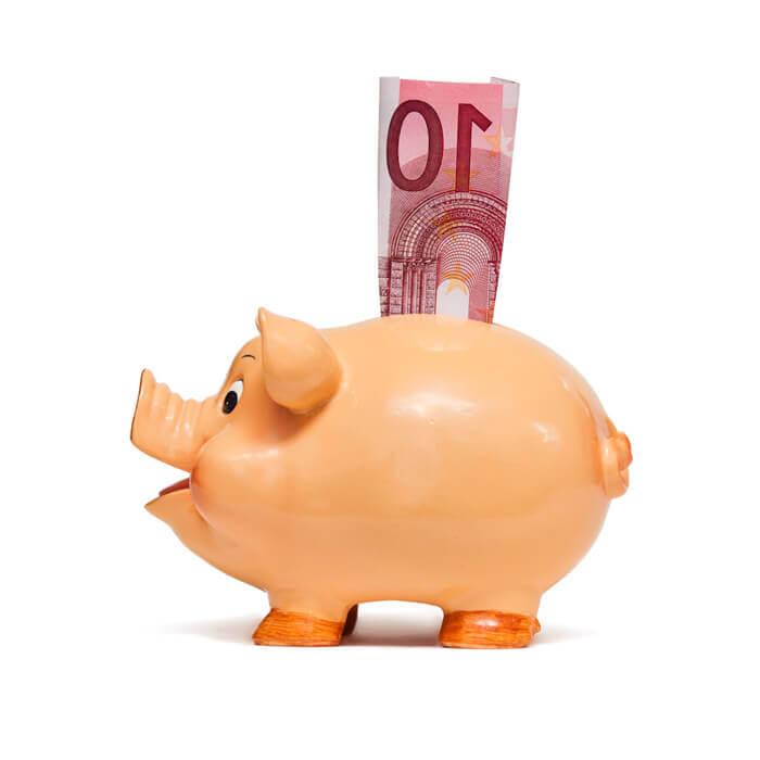 deutschland-kreditkarte-cashback