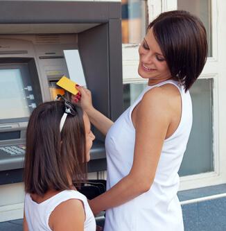 kreditkarte-kartensicherheit