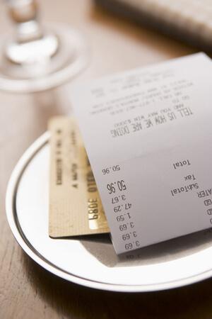 kreditkarte-rechnung